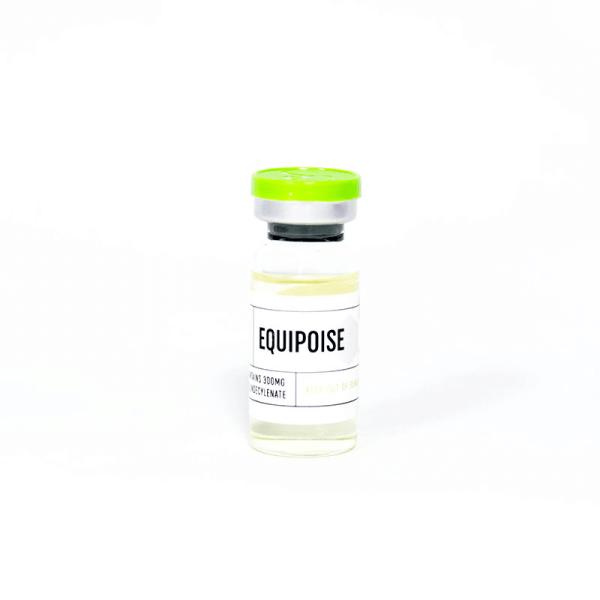 Deca Durabolin (Nanadrolone Deconoate)