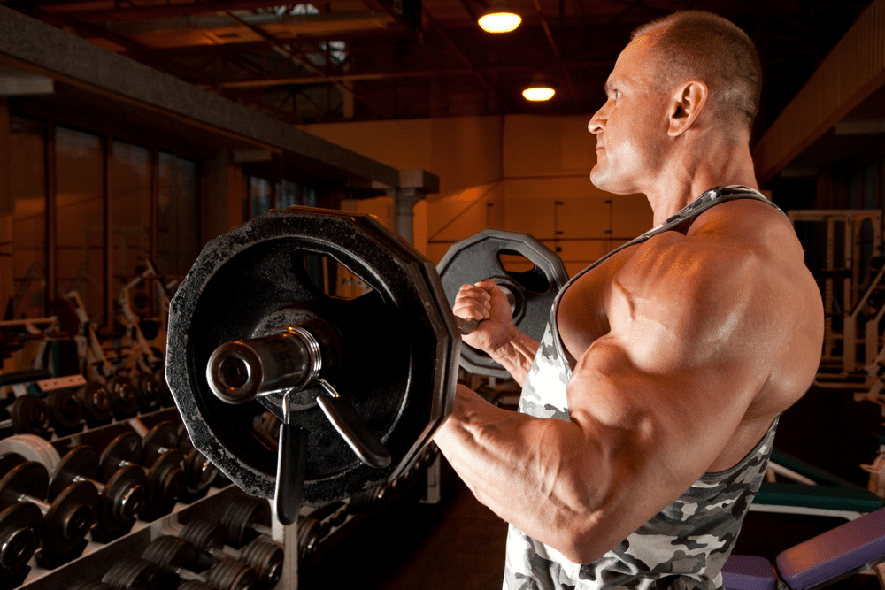 Everything You Should Know Before Using Injectable Steroids