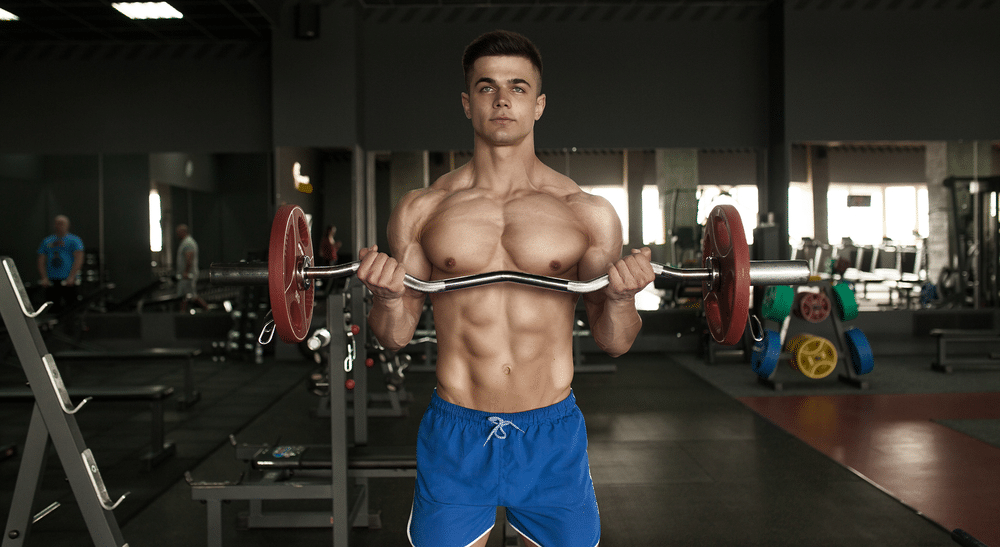 Beginners Guide Before Using Steroids