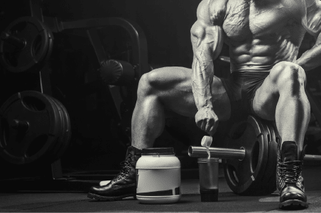 The No.1 Site to buy Steroids Online in Canada